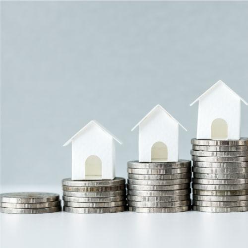 comprar-una-casa-INTERIOR-CONTENIDO